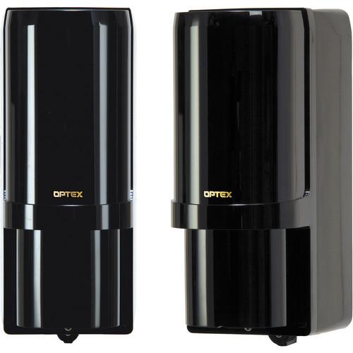 Optex iSeries Wireless AX-200TFRi Indoor/Outdoor Battery-Powered Photobeam Detector
