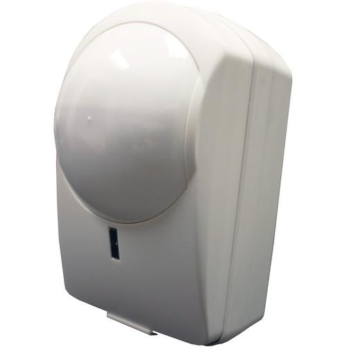 Optex iSeries Wireless EX-35Ri Indoor Passive Infrared Detector