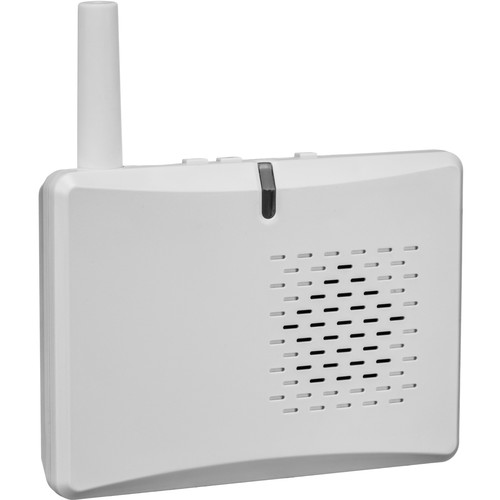 Optex IVP-GU iVision+ Gateway Unit