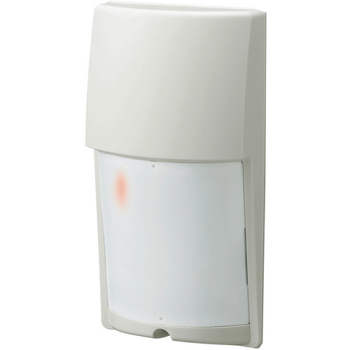 Optex LX-402CL Replacement Cover and Lens for LX-402 PIR Detector