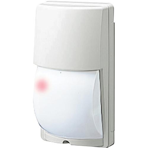 Optex Long Range Narrow Outdoor Passive Infrared Detector