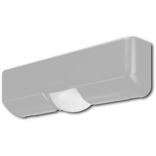 Optex OP-08CW Passive Infrared Door Sensor (White)