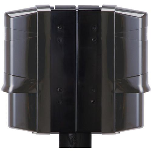Optex Pole Side Cover for AX-70TN/130TN/200TN & AX-100TF/AX-200TF Detectors