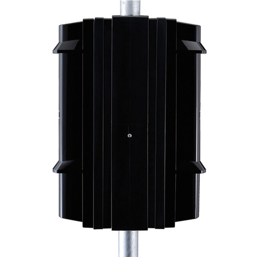 Optex Pole Side Cover for Smart Line Series Detectors