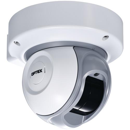 Optex REDSCAN Mini Laser Motion Detector