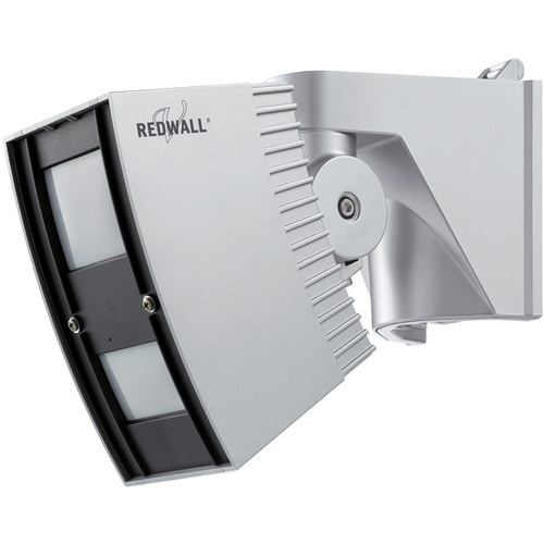 Optex REDWALL-V Series SIP-3020 Outdoor Battery Powered Surveillance PIR Detection System