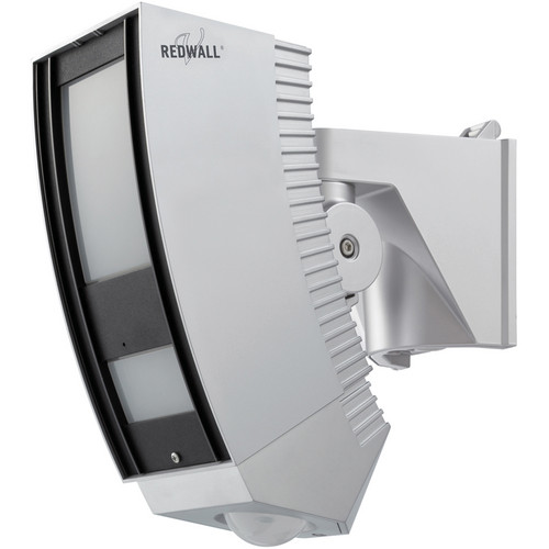 Optex Redwall-V Series SIP-5030 Outdoor Synthesized PIR detector with Anti-Masking/Anti-Rotation/Creep Zone