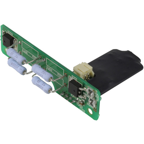Optex SIP-HU Heater for SIP Series Hardwired Units