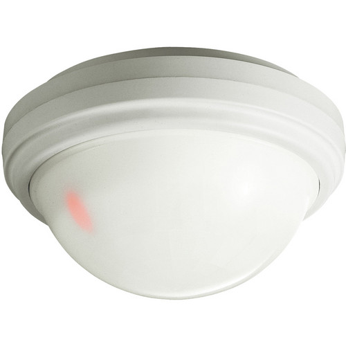 Optex SX-360Z 360° Ceiling Mount Indoor Passive Infrared Detector with Zoom Function