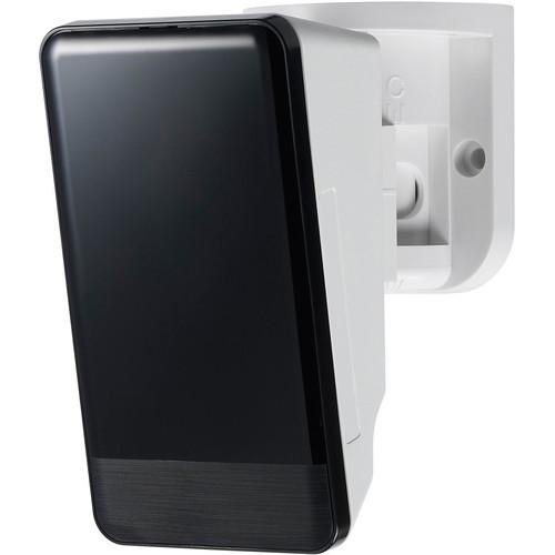 Optex Indoor IR Motion Detector (Black)