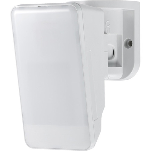 Optex Indoor IR Motion Detector (White)