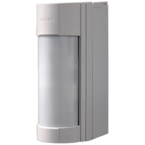 Optex VX Infinity Series VXI-RDAM Dual PIR and Microwave Motion Detector
