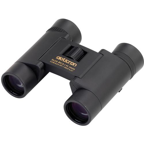 Opticron 8x24 BGA T PC Oasis Binocular