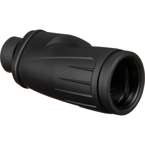 Opticron Marine-3 7x50 Porro Prism Monocular