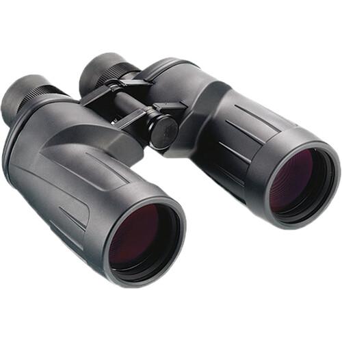 Opticron 7x50 Marine-3 BIF.GA Binocular