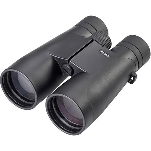 Opticron 8x56 T3 Trailfinder Binocular (Black)