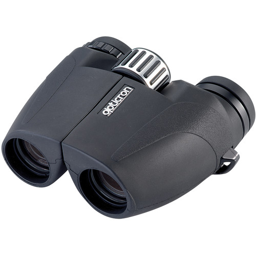 Opticron 10x26 HR WP Binocular