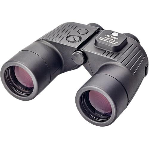 Opticron 7x50 Marine Pro Series II BIF.GA Binocular