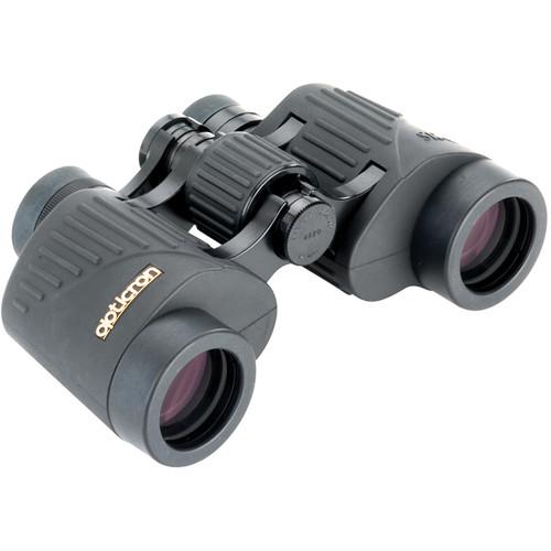 Opticron 8x32 SR.GA Binocular