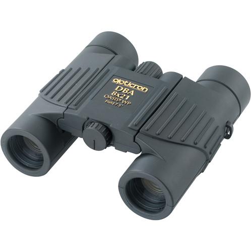 Opticron 8x21 DBA Oasis Binocular