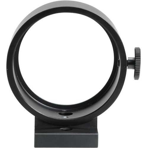 Opticron Tripod Mount for DBA Monocular
