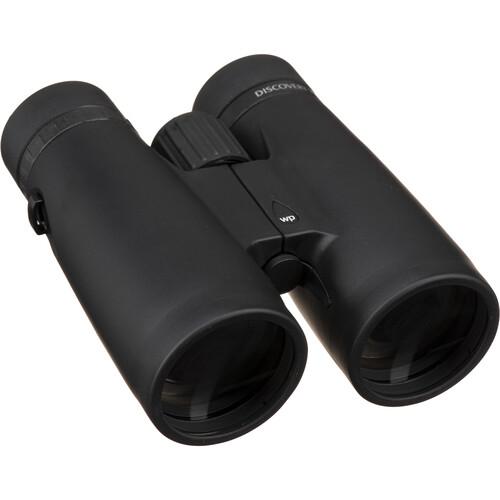 Opticron 8x50 Discovery WP PC Binoculars