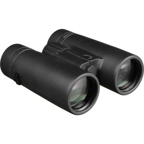 Opticron 8x42 Discovery WP PC Binoculars