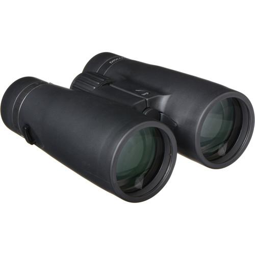Opticron 10x50 Discovery WP PC Binocular
