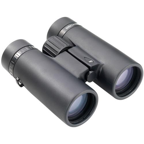 Opticron 7x42 Discovery WP PC Binocular