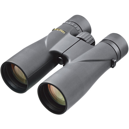 Opticron 8.5x50 Imagic BGA SE Binocular