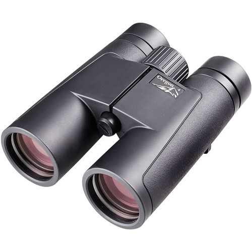 Opticron 8 x 42 Oregon 4 LE WP Binocular