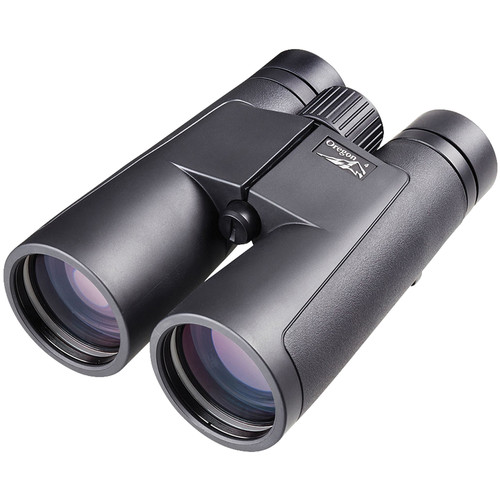 Opticron 10x50 Oregon 4 LE WP Binocular