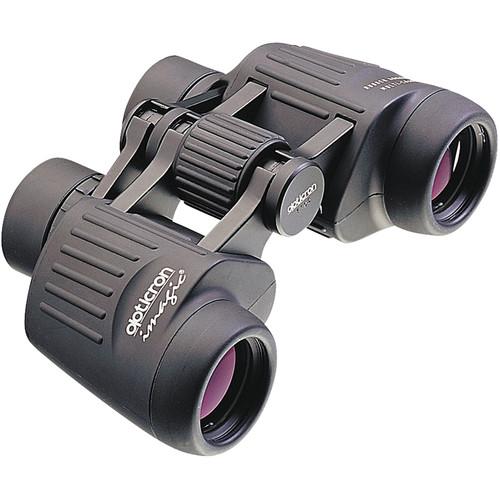 Opticron 8x32 Imagic TGA WP Binocular