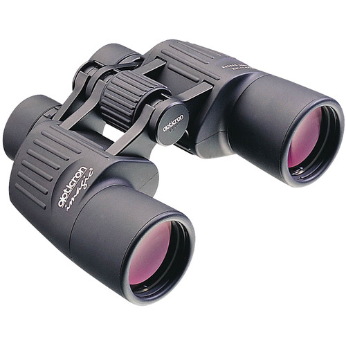 Opticron 10x42 Imagic TGA WP Binocular