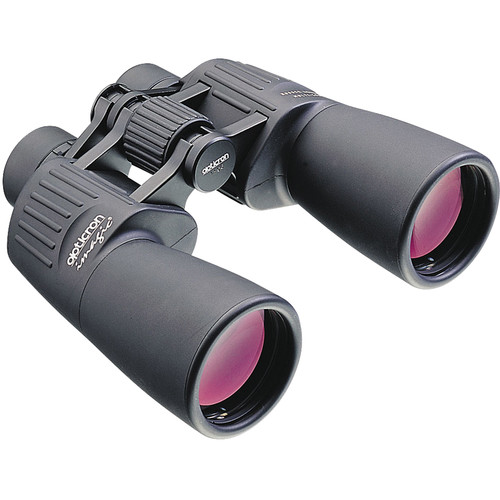 Opticron 7x50 Imagic TGA WP Binocular