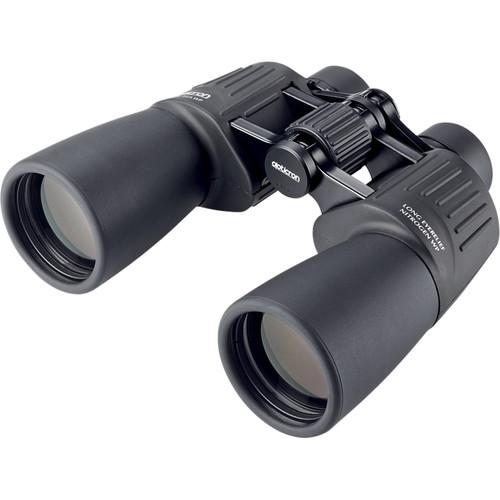 Opticron 12x50 Imagic TGA WP Binocular