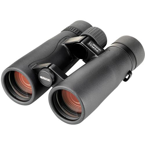 Opticron 8x42 Verano BGA HD Binocular