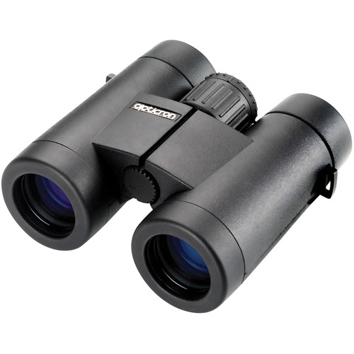 Opticron 8x32 Countryman BGA HD Binocular