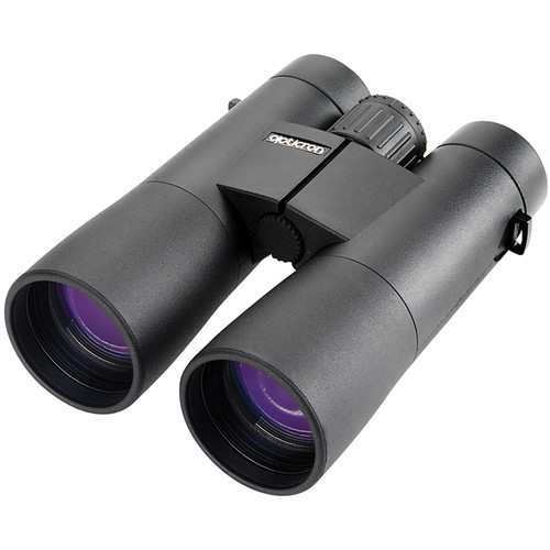 Opticron 10x50 Countryman BGA HD Binocular
