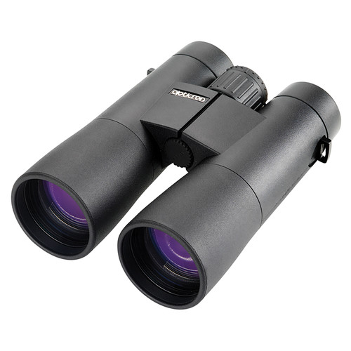 Opticron 12x50 Countryman BGA HD Binocular