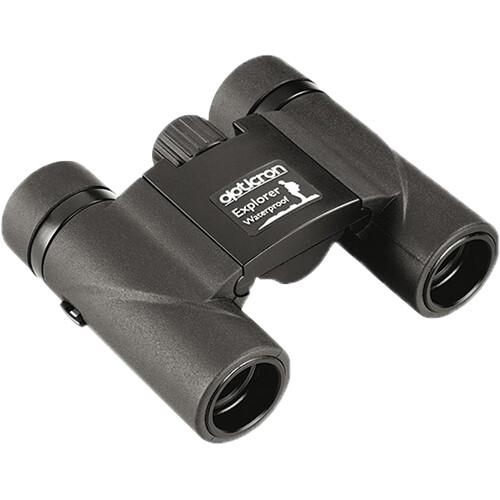 Opticron 8x21 Explorer Binocular