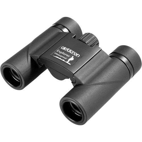 Opticron 10x21 Explorer Binocular