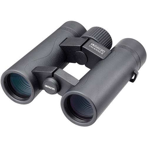 Opticron 8x33 Savanna R Binoculars