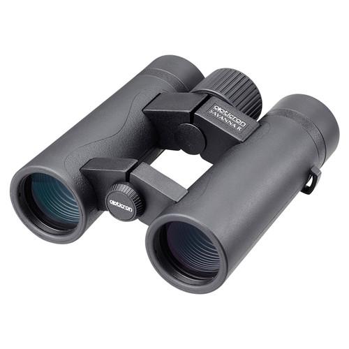 Opticron 10x33 Savanna R Binoculars