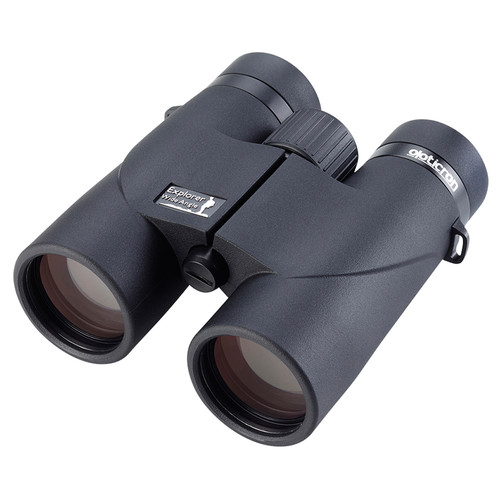 Opticron 8x42 Explorer WA Oasis-C Binocular