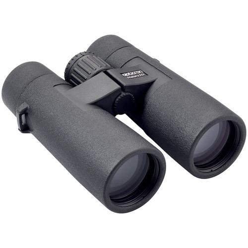 Opticron 8x42 Natura BGA ED Binoculars