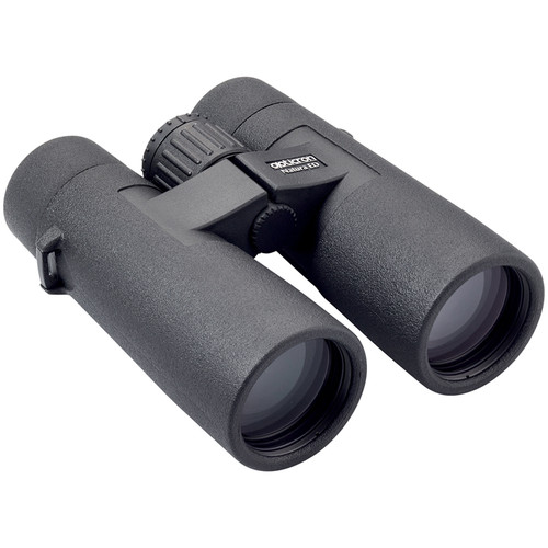Opticron 8x42 Natura BGA ED Binocular