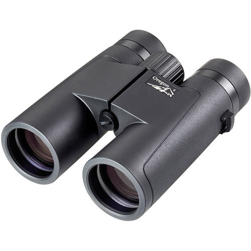 Opticron 8x42 Oregon 4 PC Binocular
