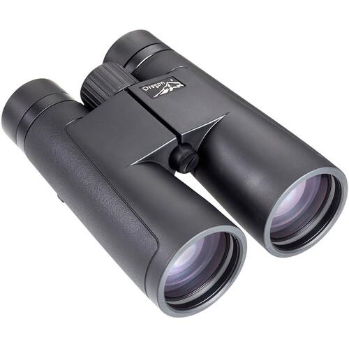 Opticron 10x50 Oregon 4 PC Binocular