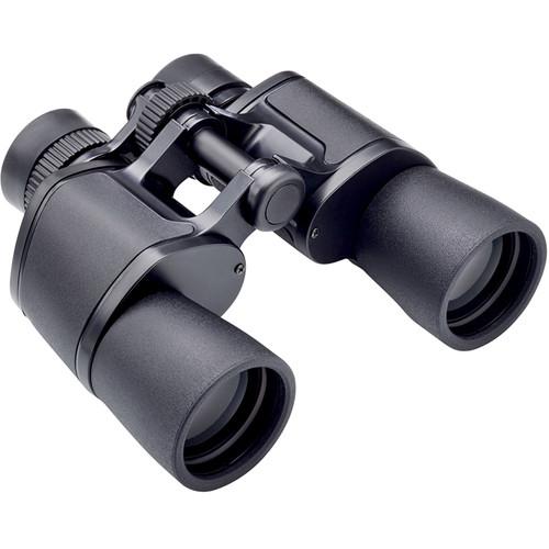 Opticron 8x42 Adventurer T WP Binoculars